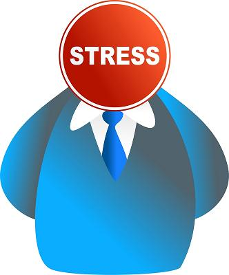 Featured image for How to Turn Work Stress into Happiness