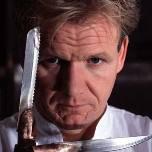 http://thedailymind.com/wp-content/uploads/2008/04/gordon-ramsay.jpg