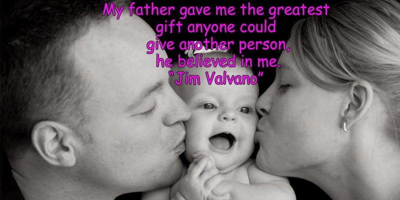 best fatherhood quotes