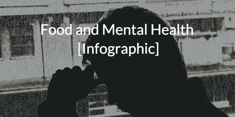 food and mental health