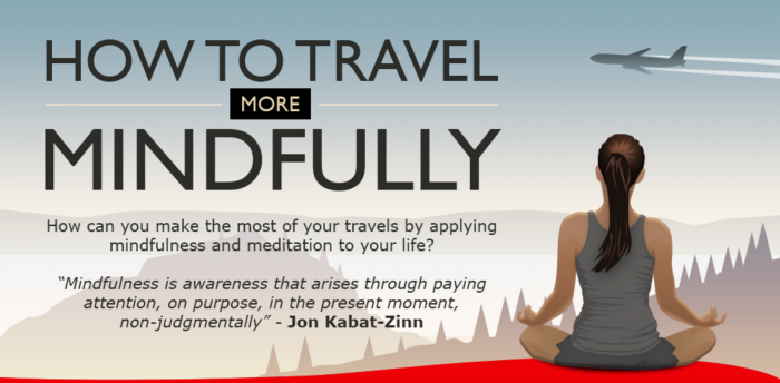 mindful travel tips featured image