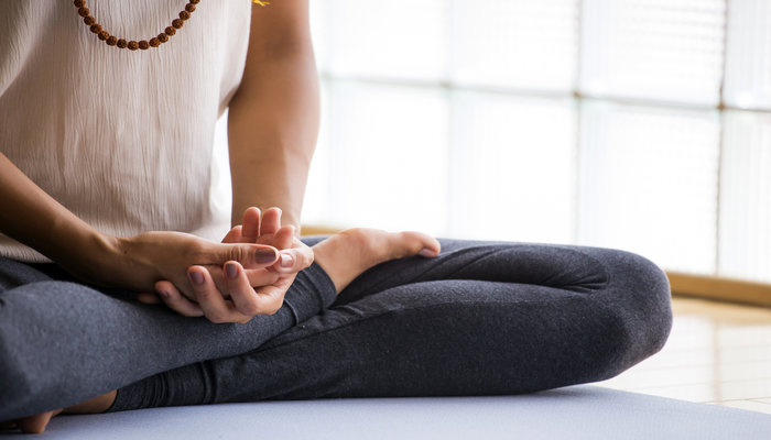Featured image for Using Mindfulness as a Tool for Relapse Prevention