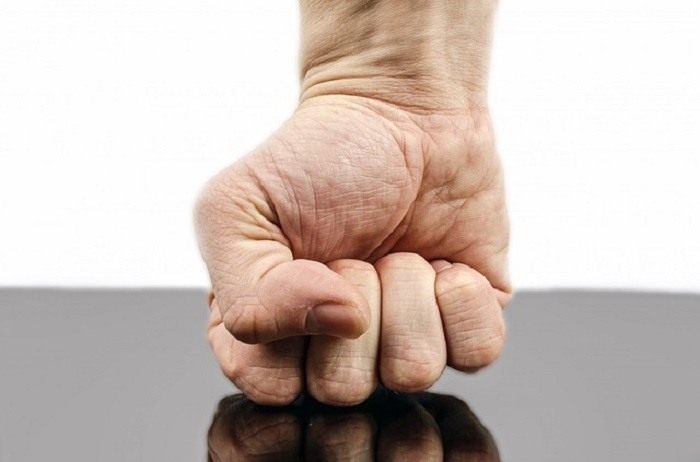 Featured image for How to Turn Conflict Into a Personal Development Tool