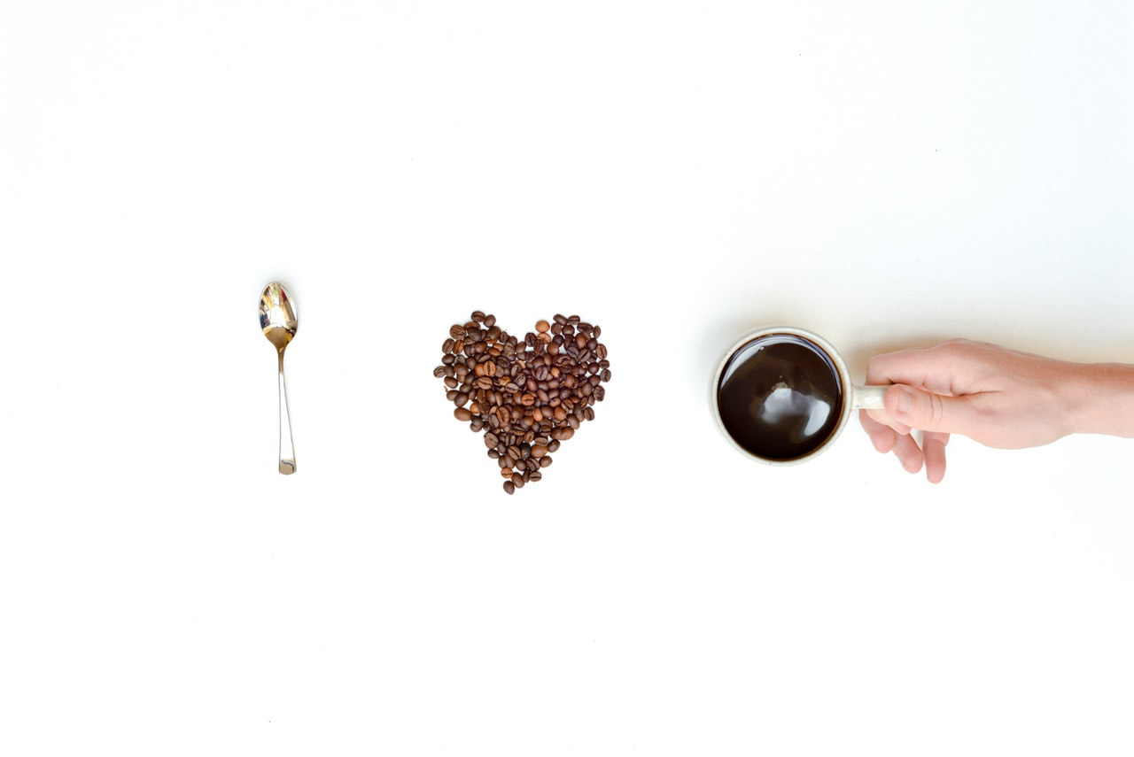 Featured image for 10 Facts Every Coffee Lover Needs to Know About Caffeine