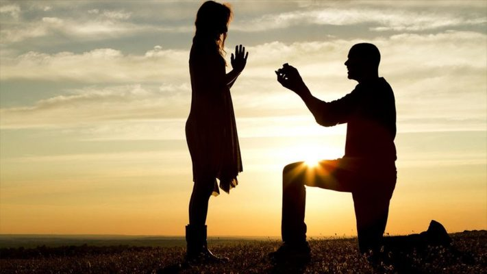Featured image for 10 Questions to Ask Before Getting Married