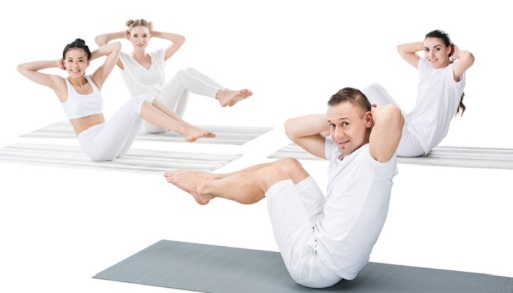 Featured image for yoga twist