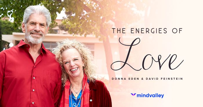 mindvalley energies of love